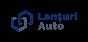 LanturiAuto.com